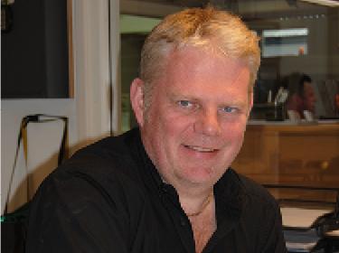 Mats Engelbrektson