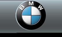 BMW Skadeservice